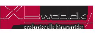 XLweb søger salgskonsulenter - er det noget for dig? Så søg hos XLweb